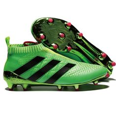 adidas Purecontrol featuring laceless technology and a specifically  engineered Primeknit upper 9fab6e7763b8a