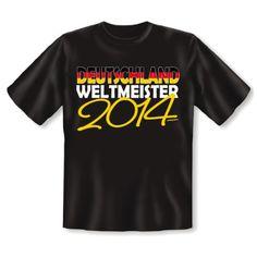 """Tolle Fanartikel zur Weltmeisterschaft, wie """"Fan T-Shirt zur WM Party 2014 Fußball Fanartikel mit Motiv Deutschland Weltmeister 2014 mit Flaggen Design Deutschland : )"""" jetzt hier kaufen: http://fussball-fanartikel.einfach-kaufen.net/t-shirts-tops/fan-t-shirt-zur-wm-party-2014-fussball-fanartikel-mit-motiv-deutschland-weltmeister-2014-mit-flaggen-design-deutschland/"""