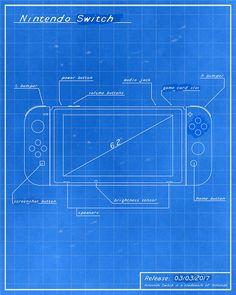 El Pirata Friki | Video Games | Pinterest | Nintendo, Gaming and ...