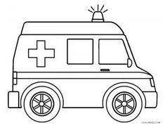 This free and unique collection seems to be tailor-made for car fanatics (read boys). The printable pages feature sleek and suave models, some of which are Kids Christmas Coloring Pages, Kids Printable Coloring Pages, Preschool Coloring Pages, Cars Coloring Pages, Coloring Sheets For Kids, Coloring Books, Craft Activities For Kids, Toddler Activities, Car Drawing Kids