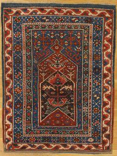 32 Best Anatolian Turkish Rugs Images