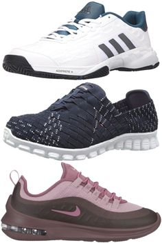 Ladies New Sneakers Ideas You Will Be Able To Take Advantage Of New Sneakers, Adidas Sneakers, Shoe Sites, Air Jordans, Pairs, Lady, Men, Shoes, Advice