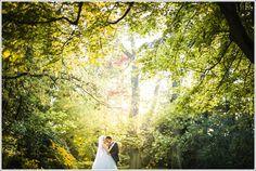im russische-persische Hochzeit Kasteel Vaalsbroek in Vaals › Bonder Hochzeitsfotografie