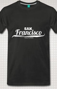 SF.  EU: https://goo.gl/NAq7XT US: https://goo.gl/r6RRe3  #sanfrancisco #cupertino #sf #shirts #usa #us #california #bff #birthday #gifts #presents #present #gift #christmas #californian #californiacoast #californiagirls #sanfrancisco49ers #sanfranciscobay #unitedstates #bff #bestfreind #bestfriends #buddy #shirts #black #coast #westcoast