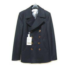 【楽天市場】新品 Vivienne Westwood MAN ITALY パイレーツPコート・ジャケット black pirates P-coat (ヴィヴィアンウエストウッド マン メン ビビアン) ■税抜¥3000以上 日本全国【送料無料】■:JIMU