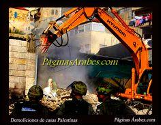 Condena Cuba incremento de agresiones de Israel contra Palestina -Páginas Árabes