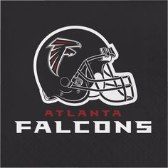 NFL 2 Ply Lunch Napkins Atlanta Falcons/Case of 192 Tags: Atlanta Falcons; Lunch Napkins; NFL Tableware; Atlanta Falcons party;Atlanta Falcons party tableware;Atlanta Falcons Lunch Napkins; https://www.ktsupply.com/products/32786326201/NFL-2-Ply-Lunch-Napkins-Atlanta-FalconsCase-of-192.html