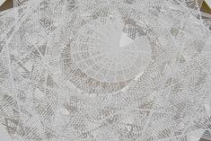 Eta Pegasi Detail web