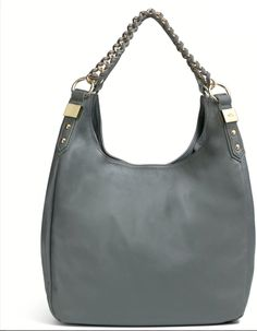 49e7789eaa15 260 best Purses and totes images on Pinterest