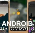 6 Best Apps To Customize Your Android Phone Or Tablet - Best Apps Tube Best Android, Android Apps, Best Apps, Tube, Phone, Telephone, Mobile Phones