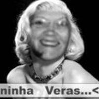 MILIONÁRIO E JOSÉ RICO by Antonia Veras on SoundCloud