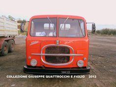 FIAT 650N1