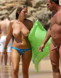 alone-with-a-erection-at-nude-beach-upskirt-amtuer-peekingtures