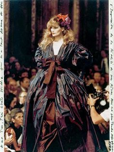 YSL Archives - Sarara Couture