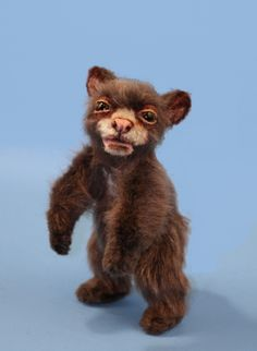 Melisa's Bears Hershey Bears, Teddy Bears, Heavenly, Plush, Creatures, Google, Artist, Cute, Animals