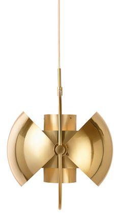 Earnest Led Modern Iron Acryl 9cm White Flower Led Lamp.led Light.ceiling Lights.led Ceiling Light Ceiling Lamp For Bedroom Ceiling Lights Ceiling Lights & Fans