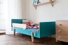 Devoto - dětský nábytek s příběhem
