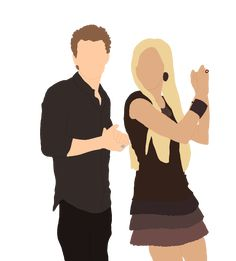 Vampire Diaries Music, Paul Wesley Vampire Diaries, Vampire Diaries Poster, Vampire Diaries Wallpaper, Vampire Diaries The Originals, Cute Iphone Wallpaper Tumblr, Daimon Salvatore, Cute Laptop Stickers, Vampire Dairies