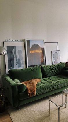 Design Jobs, Deco Design, Design Ideas, Cheap Home Decor, Diy Home Decor, Decor Room, Wall Decor, Wall Art, Bedroom Decor