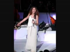 Greek Music, White Dress, Singer, Female, Youtube, Greece, Dresses, Fashion, Musica