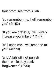 Prophet Muhammad Quotes, Hadith Quotes, Allah Quotes, Quran Quotes Inspirational, Islamic Love Quotes, Wisdom Quotes, True Quotes, Qoutes, Jumma Mubarak Quotes