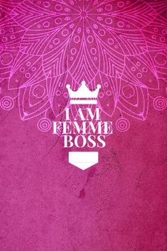 Femme Boss Babes with a destiny Boss, Neon Signs, Make It Yourself, Cover, Gifts, Woman, Presents, Favors, Gift