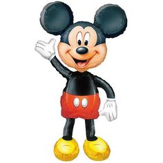 Anagram International Mickey Mouse Air Walker, Multi-Colo... https://www.amazon.com/dp/B000TR9JCY/ref=cm_sw_r_pi_dp_UOTKxb9MMJHE8