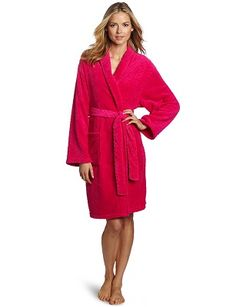 60cad9f70d 11 best Top 10 Best Bath Robes in 2017 Reviews images on Pinterest ...