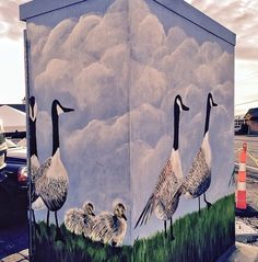 by Elaine Cooper in St.Louis (LP)