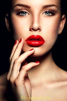Beauty Shoot, Beauty Art, Beauty Makeup, Hair Beauty, Beautiful Lips, Young And Beautiful, Beautiful Women, Photography Women, Beauty Photography