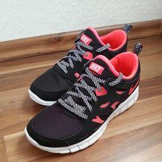 8283b508edcbf womens nike free run 2 . Nike Free Run 2