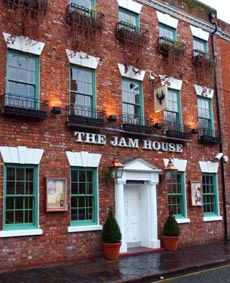 The Jam House Birmingham « Loot | Local items for sa, ID-1706689