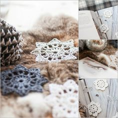 Herzenswärme Autumn, Winter, Handmade, Heart, Winter Time, Hand Made, Fall, Arm Work