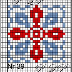 Cross Patterns, Weaving Patterns, Counted Cross Stitch Patterns, Cross Stitch Embroidery, Quilt Patterns, Cross Stitch Geometric, Christmas Journal, Cross Stitch Freebies, Palestinian Embroidery