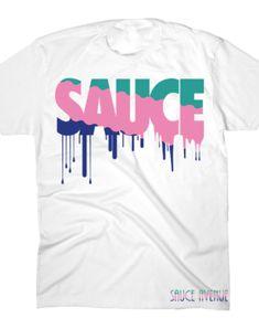 9906b0eab6744 26 Amazing Sauce Avenue images