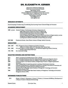 assistant professor resume universities sales are your teacher and cover letter generating interviews. Resume Example. Resume CV Cover Letter