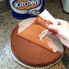 http://receitasnacozinha.com.br/como-usar-papel-toalha-para-untar-formas-de-bolo/