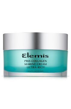 Elemis Pro-Collagen Marine Cream Ultra-Rich available at #Nordstrom