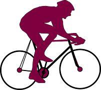 Jízdní Kolo, Jezdec, Cyklista, Kolo