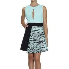 FAUSTO PUGLISI Fausto Puglisi Dress. #faustopuglisi #cloth #dresses