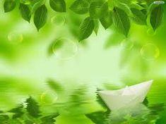 Αποτέλεσμα εικόνας για green leaf