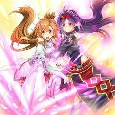 Just watched sao second movie, the moment i saw a clear yuuki when asuna and everyone defeated the last boss, i was like DID SOMEONE HAVE A SOUL GLUE? really.