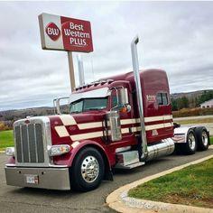 custom trucks parts Dually Trucks, Big Rig Trucks, Diesel Trucks, Lifted Trucks, Cool Trucks, Peterbilt 389, Peterbilt Trucks, Custom Truck Parts, Custom Trucks