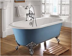 1000 Images About Bath Room On Pinterest Roll Top Bath