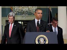 """باراك أوباما:""""تنظيم الدولة الإسلامية عصابة إجرامية"""" - http://iraqi-website.com/%d9%8a%d9%88%d8%aa%d9%8a%d9%88%d8%a8/%d9%8a%d9%88%d8%aa%d9%8a%d9%88%d8%a8-%d8%a7%d9%84%d8%b9%d8%a7%d9%84%d9%85/%d8%a8%d8%a7%d8%b1%d8%a7%d9%83-%d8%a3%d9%88%d8%a8%d8%a7%d9%85%d8%a7%d8%aa%d9%86%d8%b8%d9%8a%d9%85-%d8%a7%d9%84%d8%af%d9%88%d9%84%d8%a9-%d8%a7%d9%84%d8%a5%d8%b3%d9%84%d8%a7%d9%85%d9%8a%d8%a9-%d8%b9.html"""