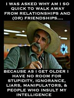 as i get older Sarcastic Quotes, Wise Quotes, Quotable Quotes, Great Quotes, Words Quotes, Quotes To Live By, Funny Quotes, Inspirational Quotes, Qoutes