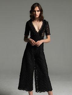 2017-βραδυνα-φορεματα-για-γαμο
