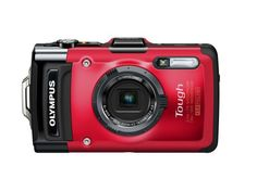 Olympus Stylus TG-2 iHS Digital Camera with 4x Optical Zoom and 3-Inch LCD (Red) by Olympus - See more at: http://yourcamera.org/camera-photo-video/digital-cameras/olympus-stylus-tg2-ihs-digital-camera-with-4x-optical-zoom-and-3inch-lcd-red-com/#sthash.Z1adnWQt.dpuf