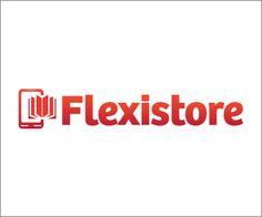 Flexistore