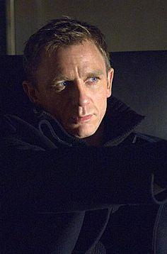 Daniel Craig Daniel Craig James Bond, Craig Bond, Rachel Weisz, Actors Male, Actors & Actresses, Daniel Graig, James Bond Style, Lucky Girl, Director